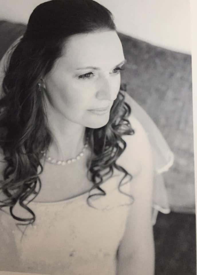 - Make Me Bridal Artist: Marie Sessions Hair and Make Up . #glamorous #naturalmakeup #halfuphair
