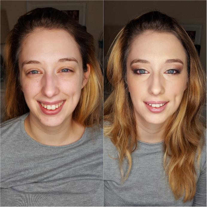 - Make Me Bridal Artist: Samantha Eaton Make-up. #glamorous #bridalmakeup #airbrushedmakeup