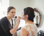 Emily Joanna - Bridal Artist