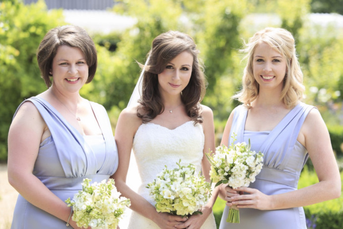 - Make Me Bridal Artist: Carter Hair & Makeup. #naturalweddingmakeup