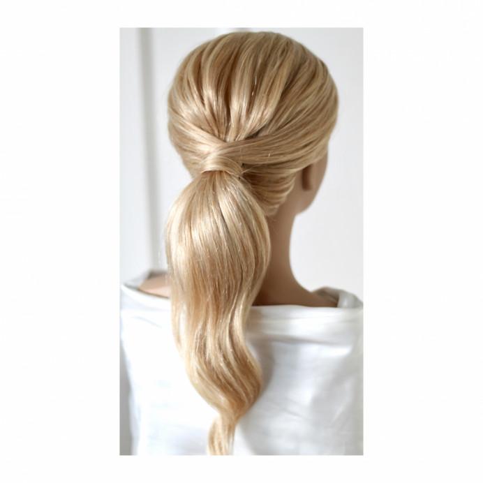 - Make Me Bridal Artist: Abi Taylor Bride. Photography by: Abi Taylor. #bridalhair #hairup #bridalhairstylist #bridalhairup #londonwedding #londonbride #hairstylistlondon