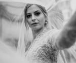 Abi Taylor Bride Profile Image