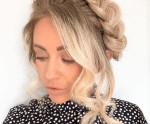Karen Amelia Hair Profile Image