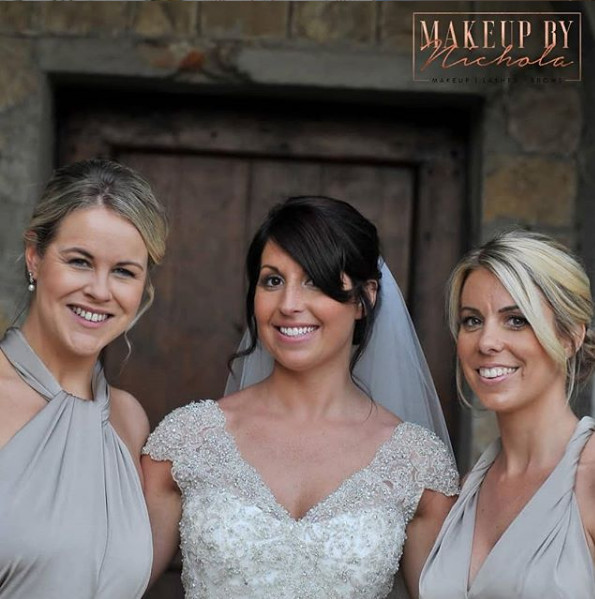 Destination wedding - Florence, Italy