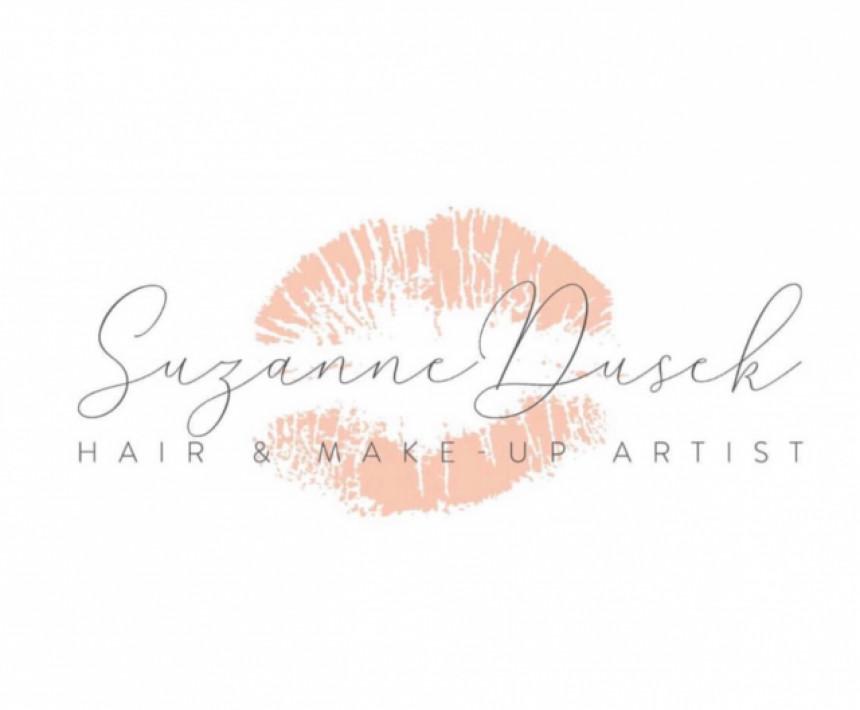 Suzanne Dusek Hair & Makeup