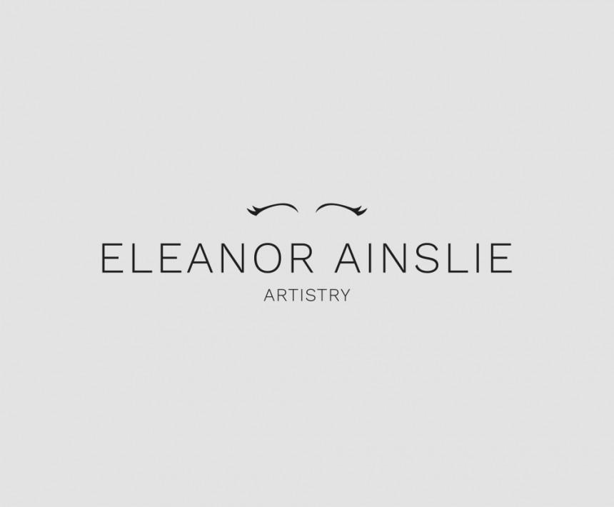 Eleanor Ainslie Artistry