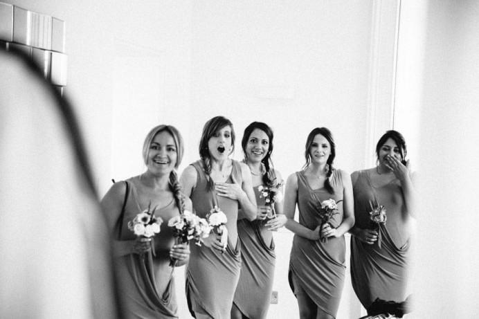 - Make Me Bridal Artist: Laura Marieé Bridal. #bohemian #classic #boho