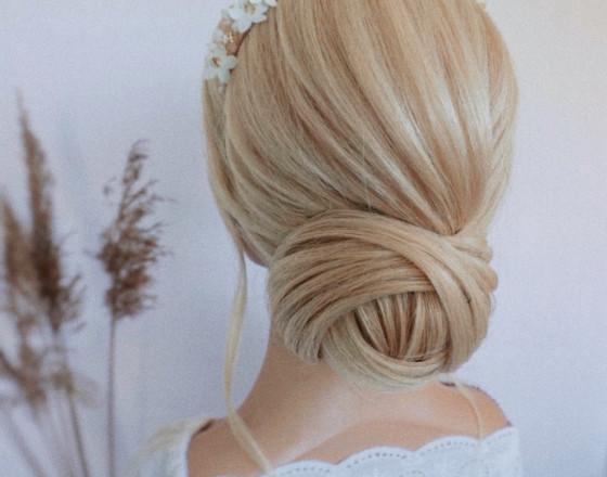 Bex Elizabeth Hair & Makeup