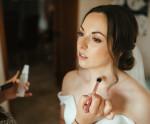 Makeup By Rachel Profile Image