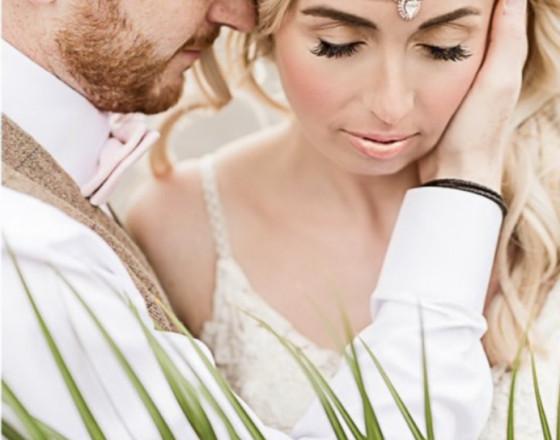 Flashkate Bridal Hair and  Make Up