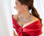 Stella Tsiledaki Profile Image