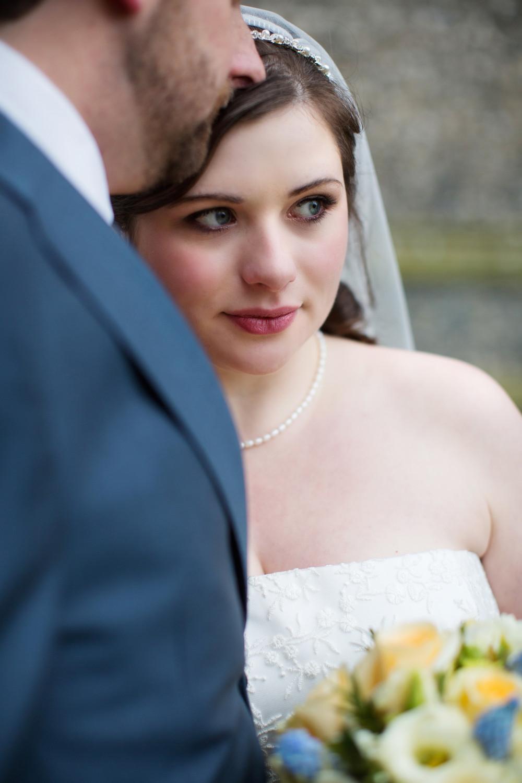 - Make Me Bridal Artist: Arabella Hewitt Make Up Artist. Photography by: Emma Moore. #vintage #glamorous #naturalmakeup #bridalmakeup