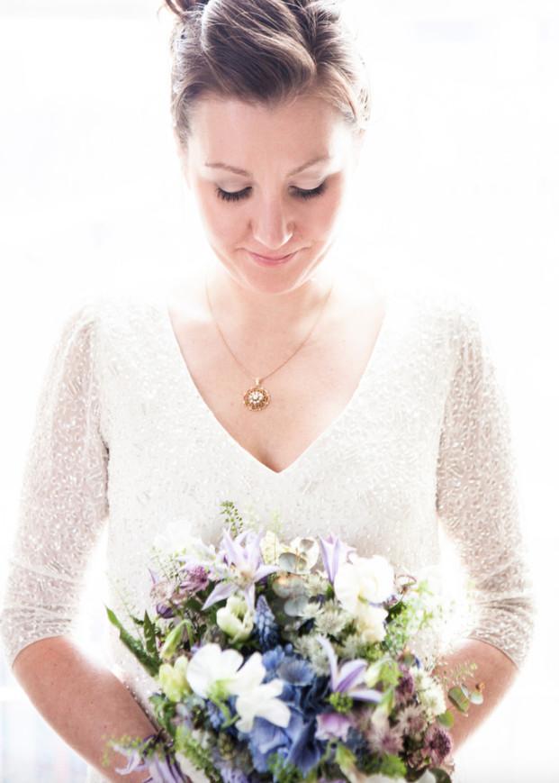 - Make Me Bridal Artist: Arabella Hewitt Make Up Artist. Photography by: Joanna Bongard. #classic #naturalmakeup #weddingmorning #bridalmakeup #bridalhair #soft #pretty