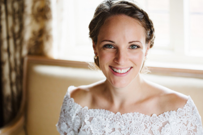 - Make Me Bridal Artist: Arabella Hewitt Make Up Artist. Photography by: Emma Moore. #boho