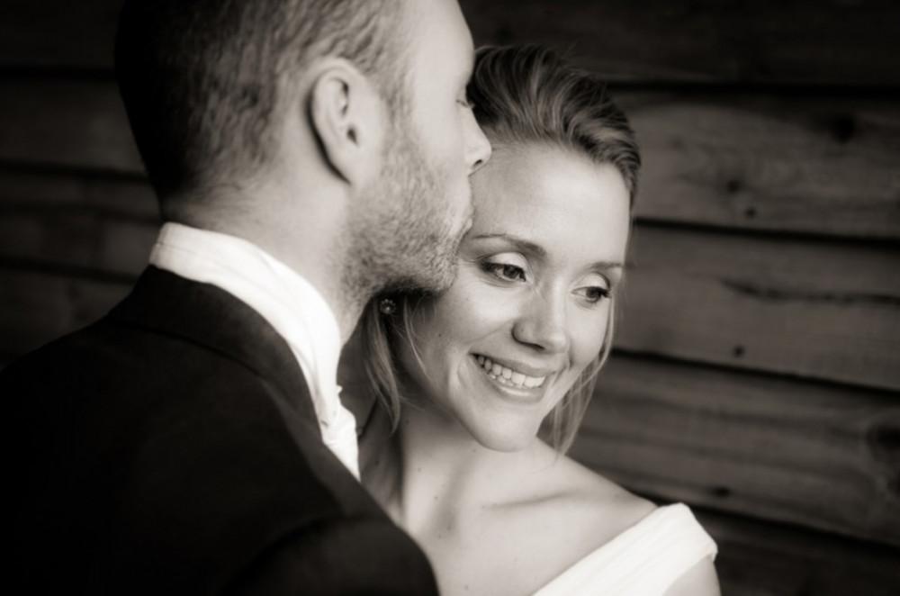 - Make Me Bridal Artist: Arabella Hewitt Make Up Artist. Photography by: Kevin Watkins. #blonde