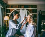 Rosie Cerosio Makeup Profile Image