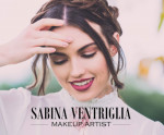 Sabina Ventriglia Makeup Artist Profile Image