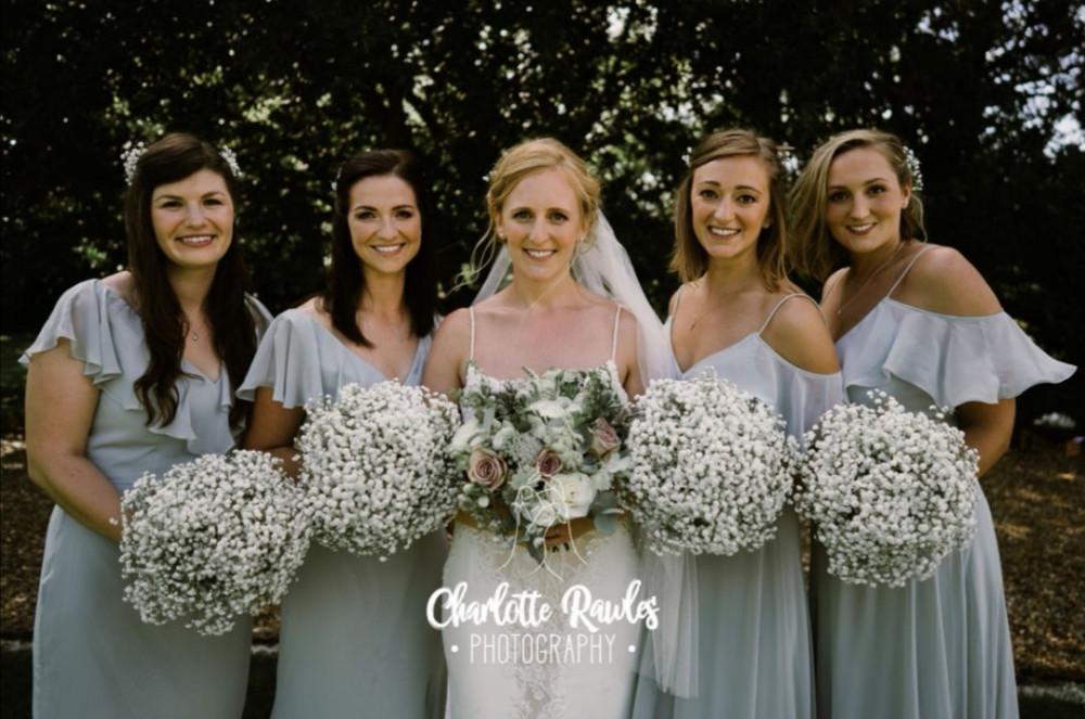 - Make Me Bridal Artist: SJB Hair and Makeup. Photography by: Charlotte Rawles. #bohohair #kenthairstylist #bridalhairstyle #bridalhair #bridalhairideas #bridalupdo #bohohairup