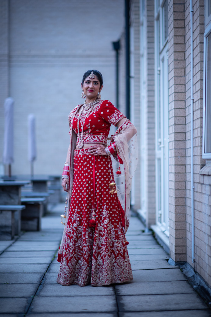 - Make Me Bridal Artist: SJB Hair and Makeup. Photography by: Unknown. #weddingmakeupartistdorset #bridalhairup #indianbride #bridalupdo #weddingupdo #weddingdayhair #weddingdayhairandmakeup #weddingdayhairinspo