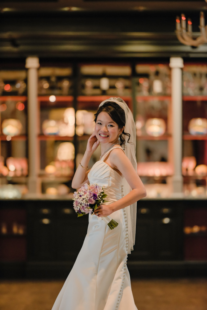 - Make Me Bridal Artist: SJB Hair and Makeup. Photography by: Unknown. #weddinghairandmakeup #weddinghairup #chinesebridalmakeup #chinesebride #londonwedding #bridalhairstylist #londonbride #longhair #chinesewedding #londonmua