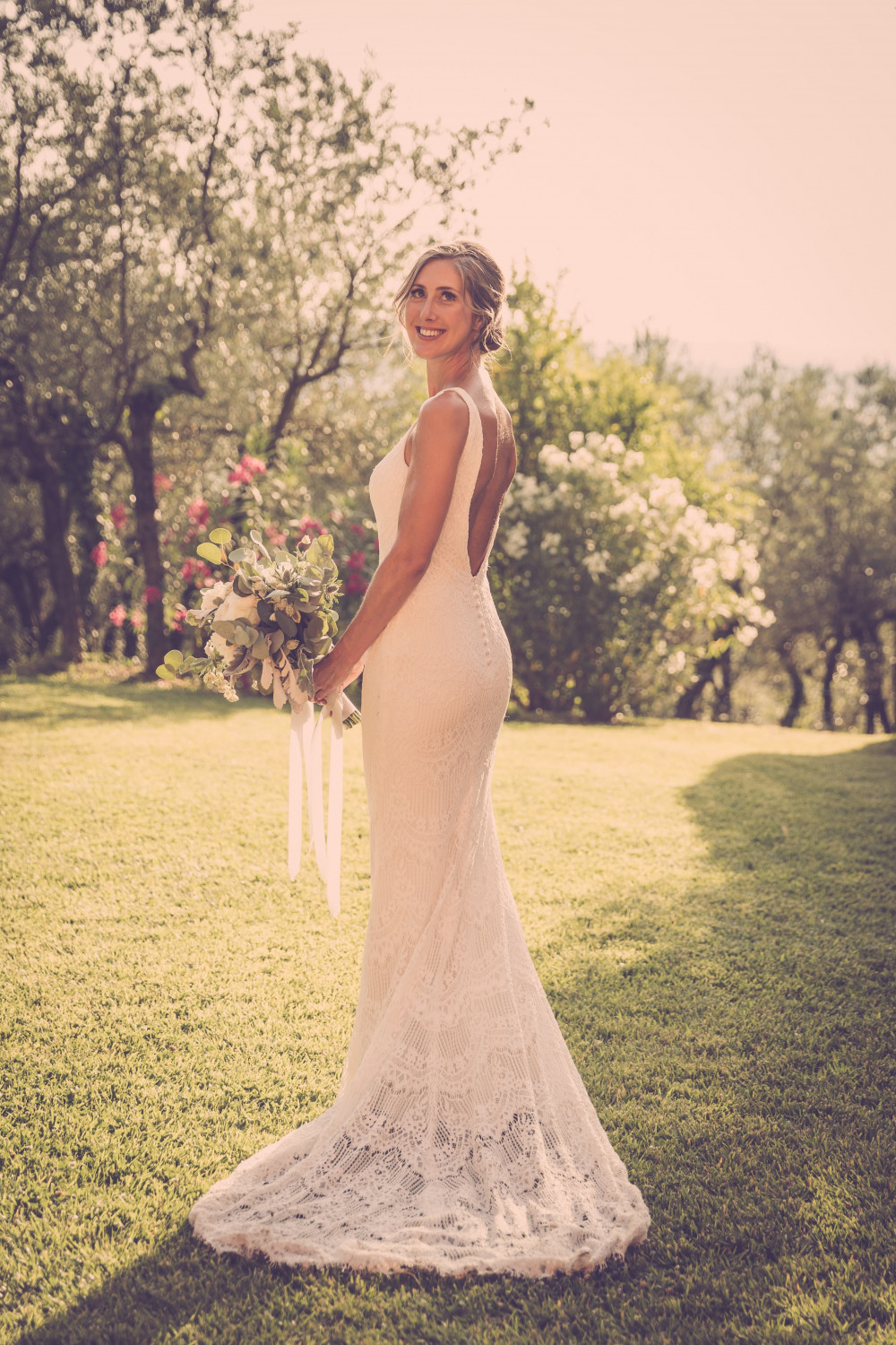 - Make Me Bridal Artist: SJB Hair and Makeup. Photography by: Unknown. #italianwedding #fairytalewedding #londonbride #londonwedding #destinationwedding #weddingdayhairandmakeup #weddingdayhairandmakeupartist #londonhairandmakeup #destinantionbride