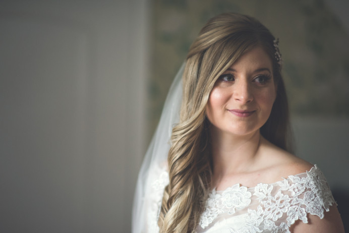 - Make Me Bridal Artist: SJB Hair and Makeup. Photography by: Fleur Challis Photography. #bridalhair #bridalhairandmakeup #weddinghairandmakeup #kentbridalmakeupartist