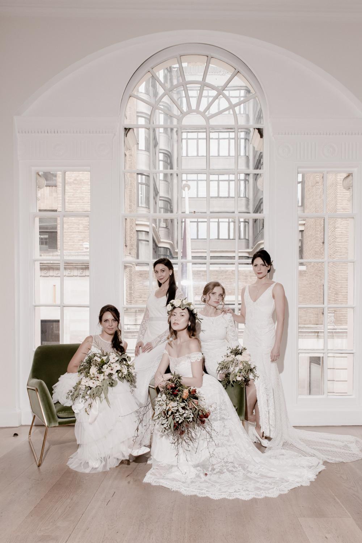 - Make Me Bridal Artist: SJB Hair and Makeup. Photography by: Spence Frederick Photography. #bridalmakeup #londonmakeupatist #bridesmaidhairandmakeup #bridalphotoshoot #lonondweddingvenue #londonmakeup #londonmakeupartist
