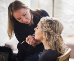 Beautystyle - Bridal Artist