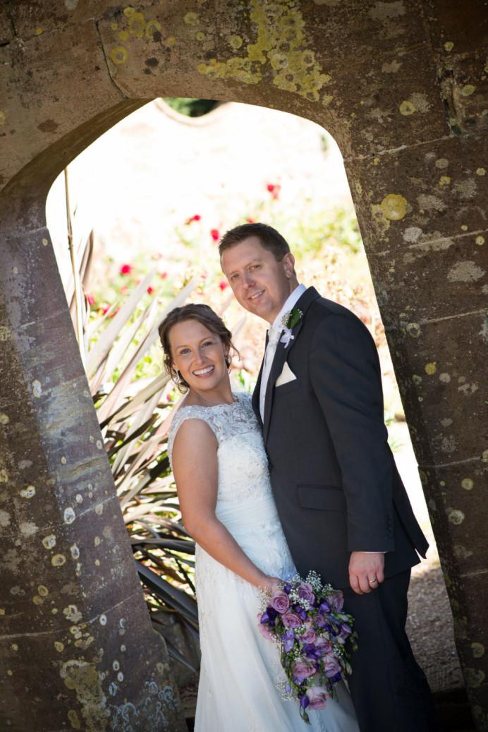 Athelhampton House - Make Me Bridal Artist: Timeless Beauty by Louise. #bride #portfolio #softglammakeup #inspo #classybride