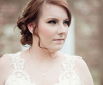 Timeless Beauty by Louise - Bridal Artist