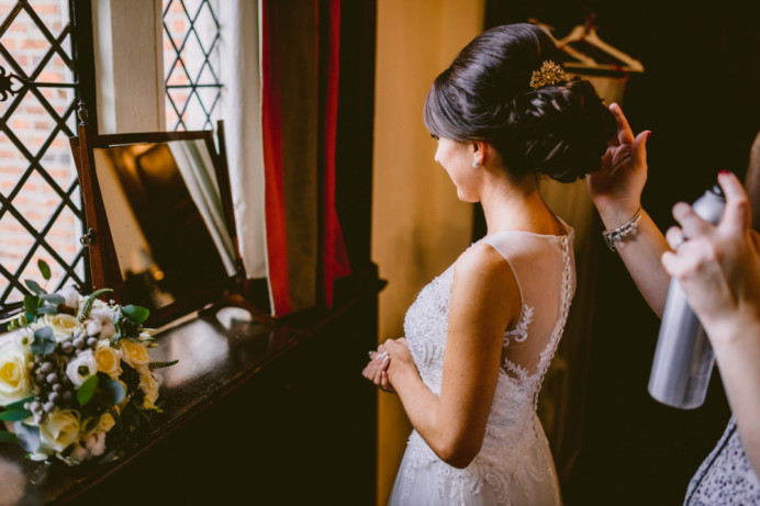 @greatfosters