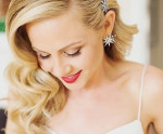 Butterfly Hair & Makeup - Bridal Artist