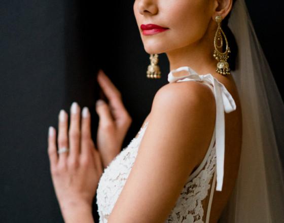 Sylwia Kunysz Makeup Artist