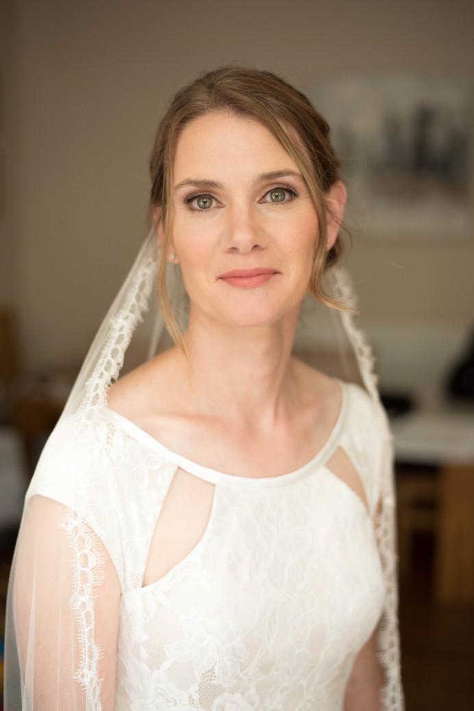- Make Me Bridal Artist: Sylwia Kunysz Makeup Artist. #bohemian #vintage