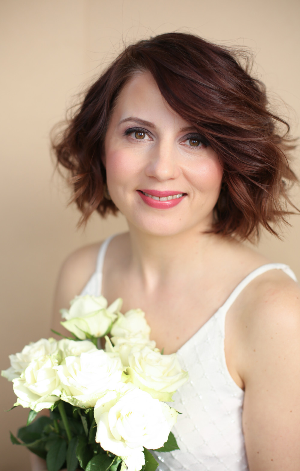 - Make Me Bridal Artist: Sylwia Kunysz Makeup Artist. #classic #glamorous