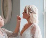 Charlotte Hubbard Vegan Makeup Profile Image