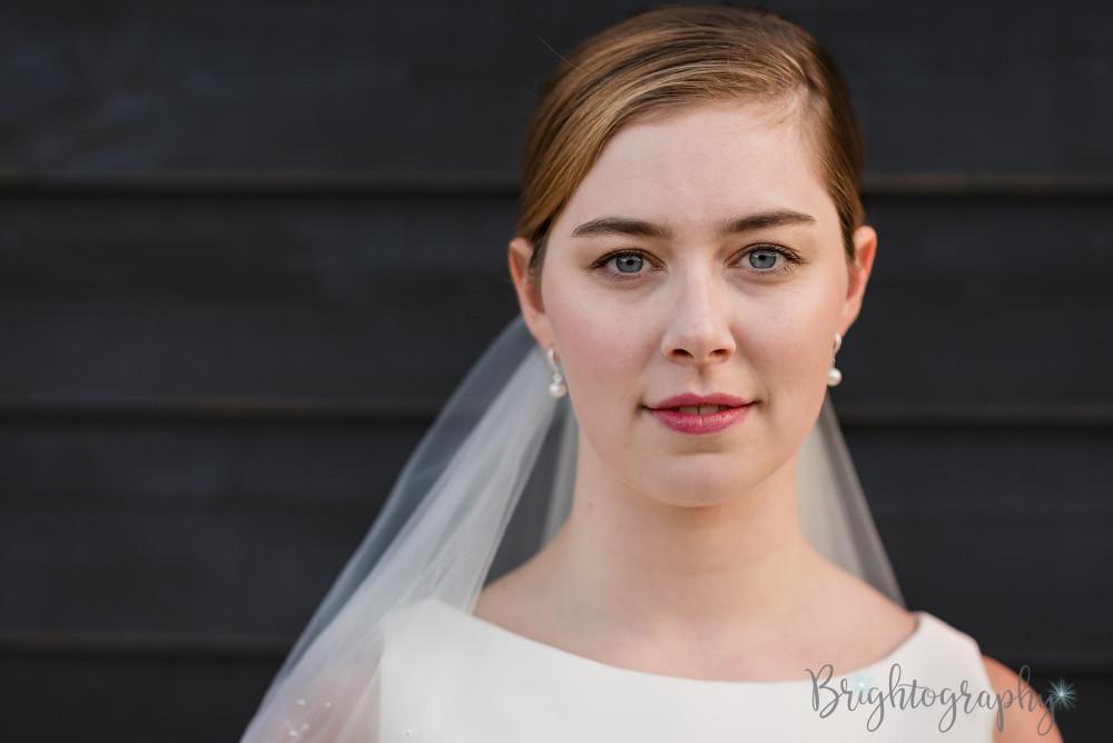 - Make Me Bridal Artist: Emma Olliff . Photography by: Jen Matthews-Bright. #classic #glamorous #naturalmakeup #bridalmakeup #elegant #elegantmakeup
