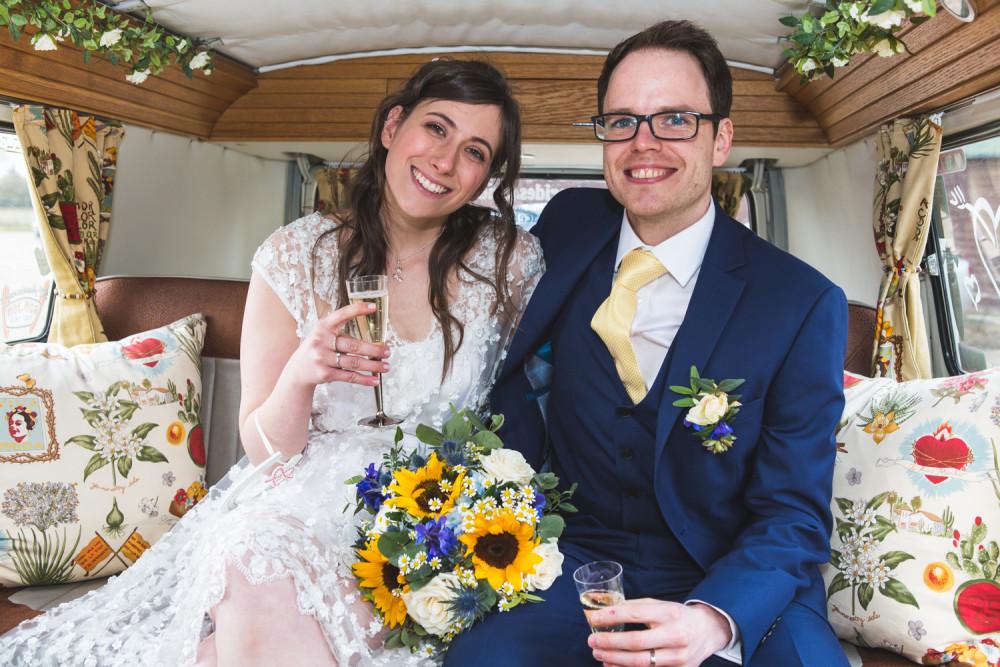 - Make Me Bridal Artist: Emma Olliff . Photography by: Adam Hollingworth. #naturalmakeup #halfuphair #weddinghairandmakeup #bohobride #veganbride #crueltyfreebride
