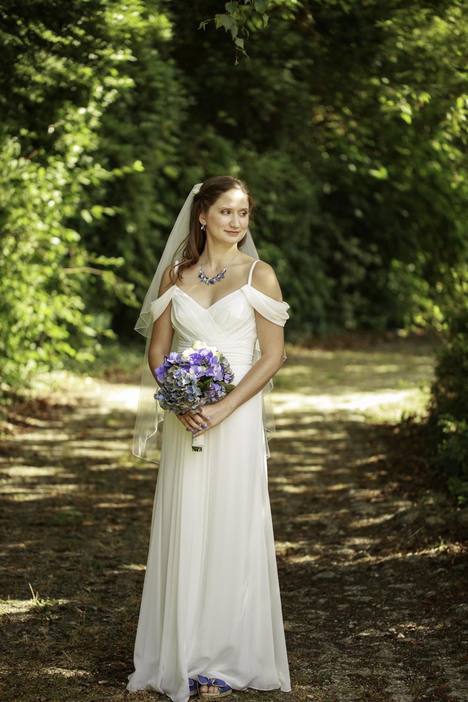 - Make Me Bridal Artist: Emma Olliff . Photography by: Andy Hooper. #naturalmakeup #festivalstyle #bohobride #festivalwedding #bohohairandmakeup