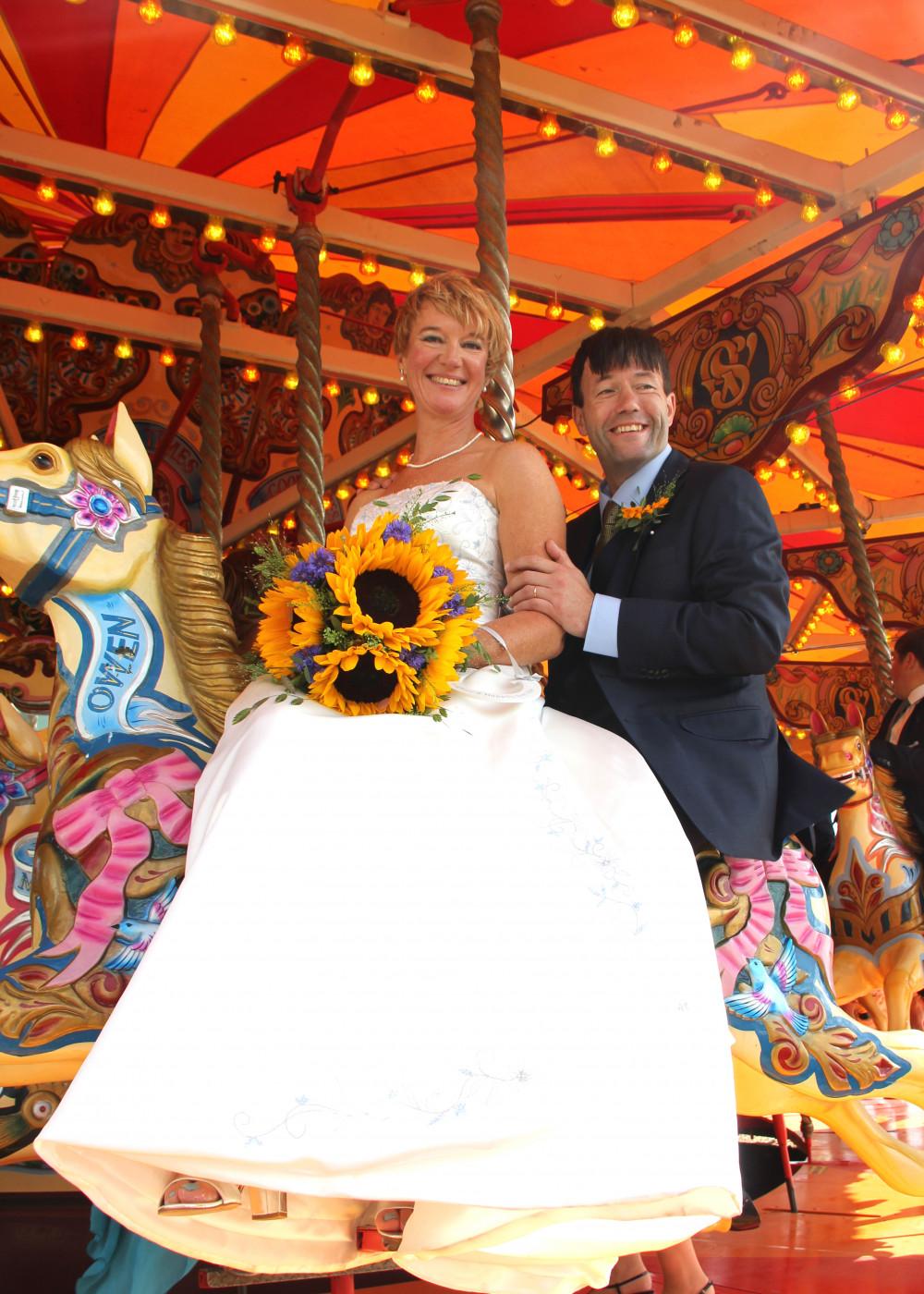 - Make Me Bridal Artist: Emma Olliff .