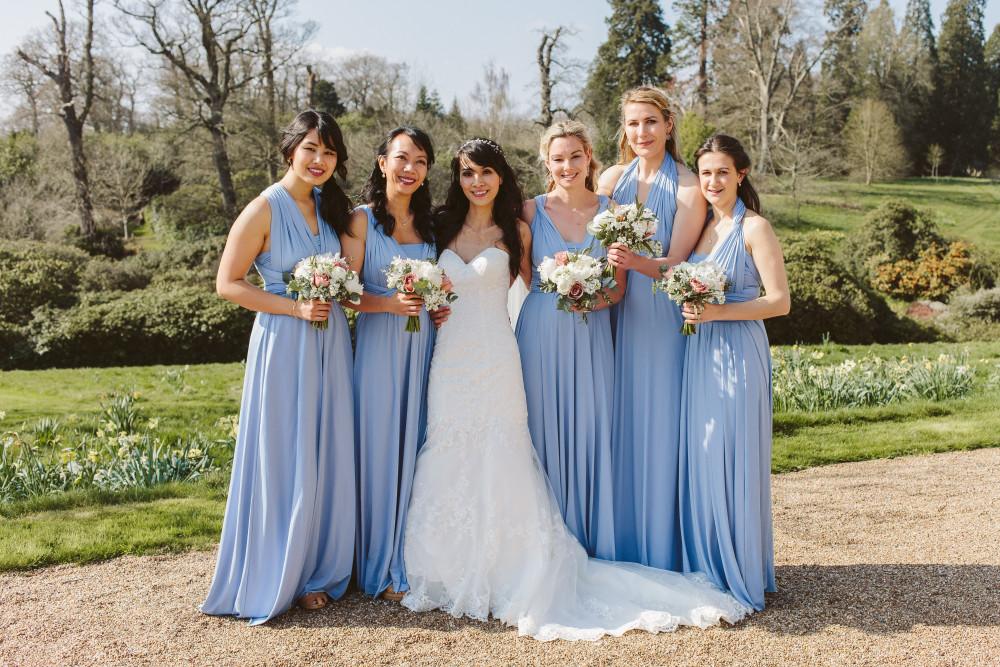 - Make Me Bridal Artist: Emma Olliff . Photography by: Sarah London. #classic #bridalmakeup #glamourous #bridalhairandmakeup