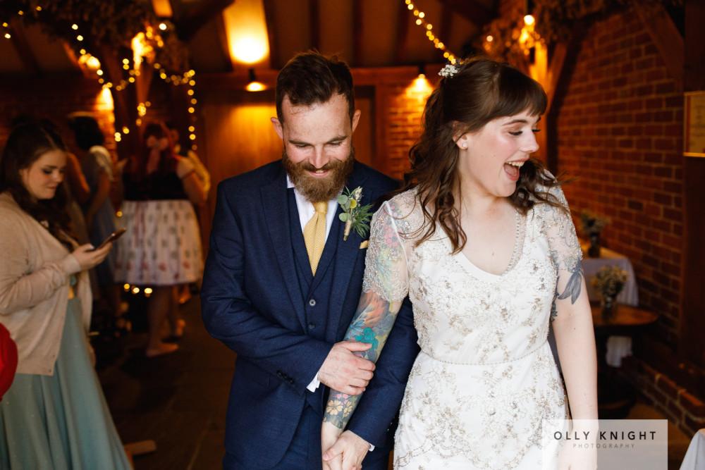 - Make Me Bridal Artist: Emma Olliff . Photography by: Olly Knight. #bohemian #bridalmakeup #bridalhairstylist #festivalstyle #bohobride