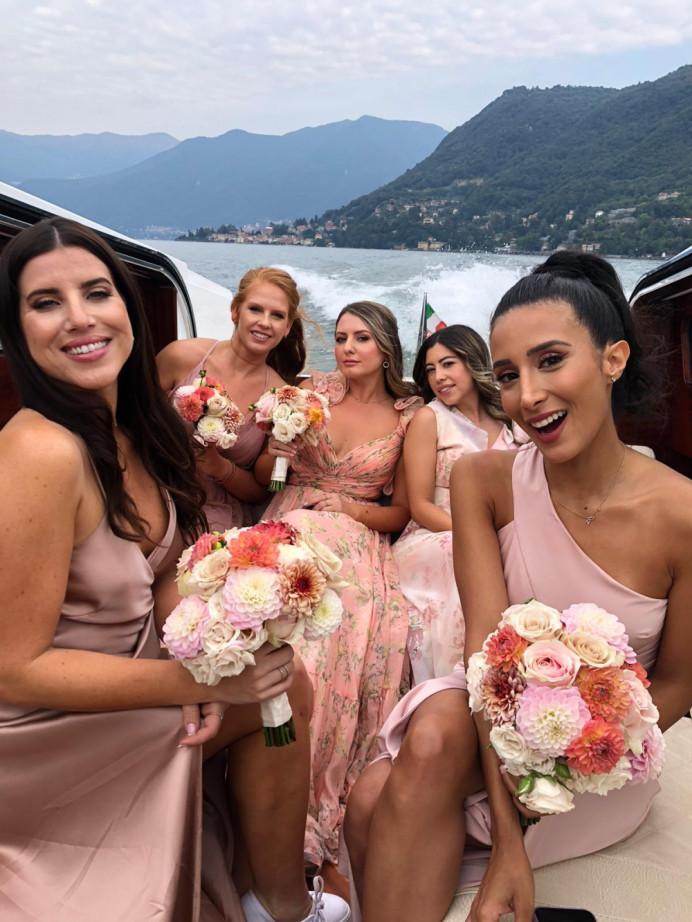 - Make Me Bridal Artist: Stephanie Graham Vegan & Cruelty-Free Makeup Artist. #glamorous #contour #destinationwedding #individuallashes #bridesmaid #bridesmaidsmakeup #softglammakeup