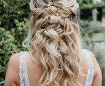 Zoe Sharman hair and makeup Profile Image