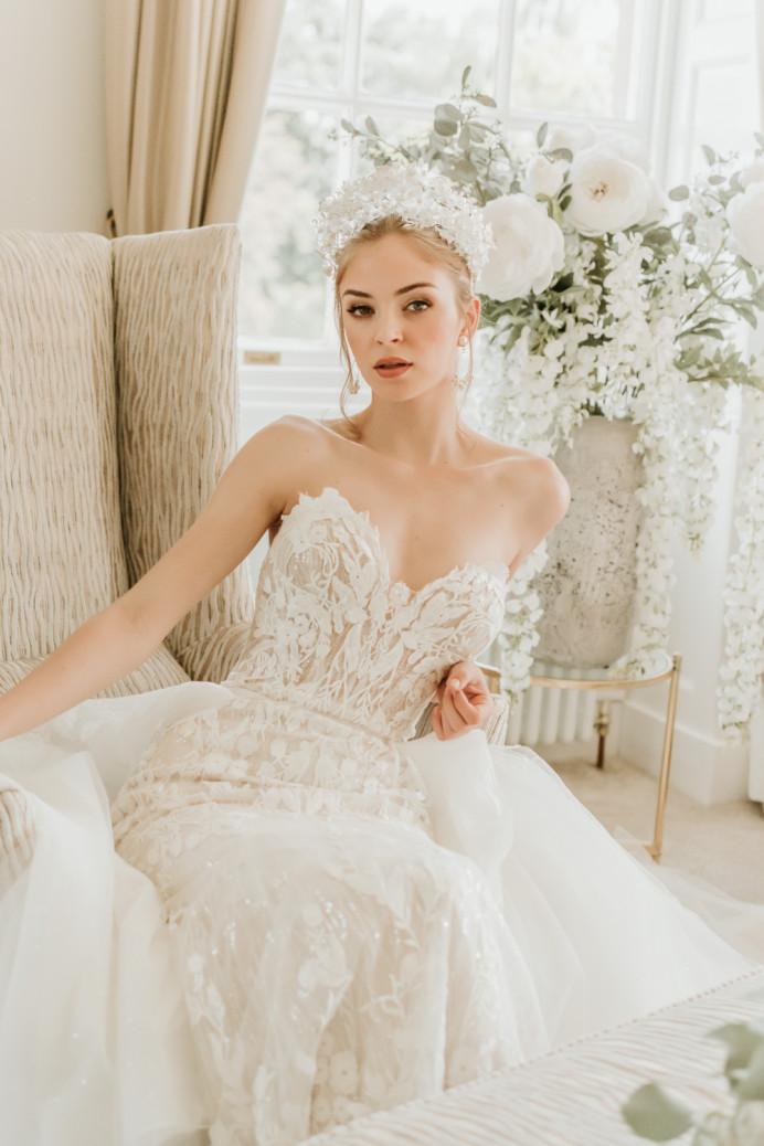 - Make Me Bridal Artist: SJM Beauty | Make-up Artist. Photography by: Stephanie Morgan. #naturalmakeup #bridalmakeup #beautifulbridalmakeup #londonwedding #londonmakeupartist #luxurywedding #luxurymakeup