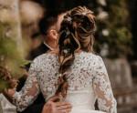 Elegant Bridal Hairstyling Profile Image