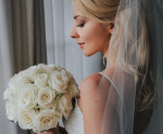 Makeup By Elisa - Bridal Artist