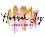 Hannah joy mua  Profile Image