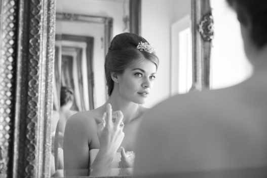 - Make Me Bridal Artist: Alison Martin Hair & Make-up. Photography by: Cat Hepple. #glamorous