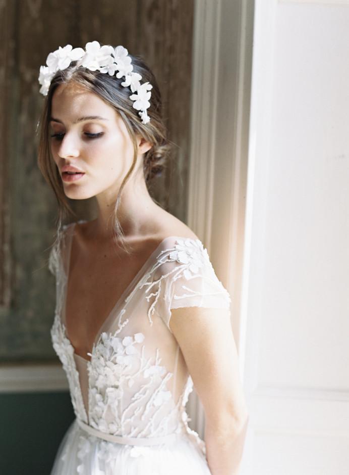 - Make Me Bridal Artist: RebeccaBrown makeup and Beauty. #naturalmakeup